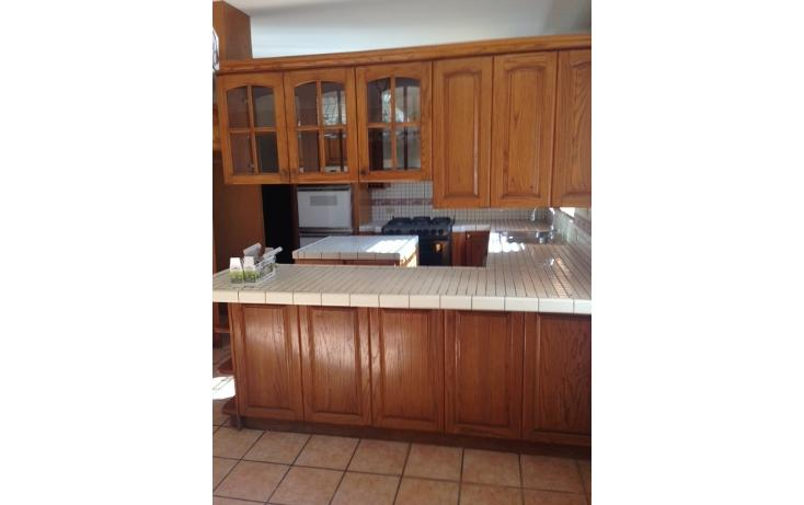 Foto de casa en renta en  , nueva ensenada, ensenada, baja california, 1636452 No. 17