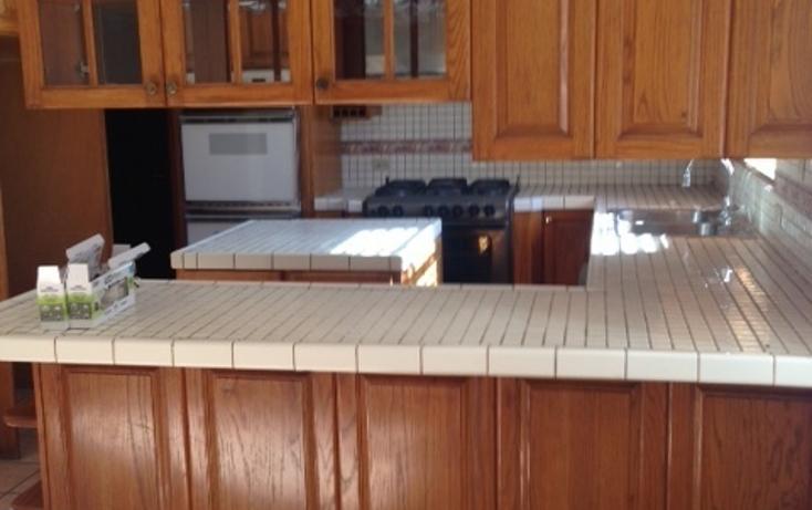 Foto de casa en renta en  , nueva ensenada, ensenada, baja california, 1636452 No. 18