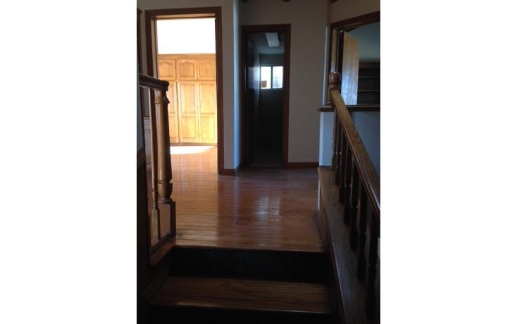 Foto de casa en renta en  , nueva ensenada, ensenada, baja california, 1636452 No. 20