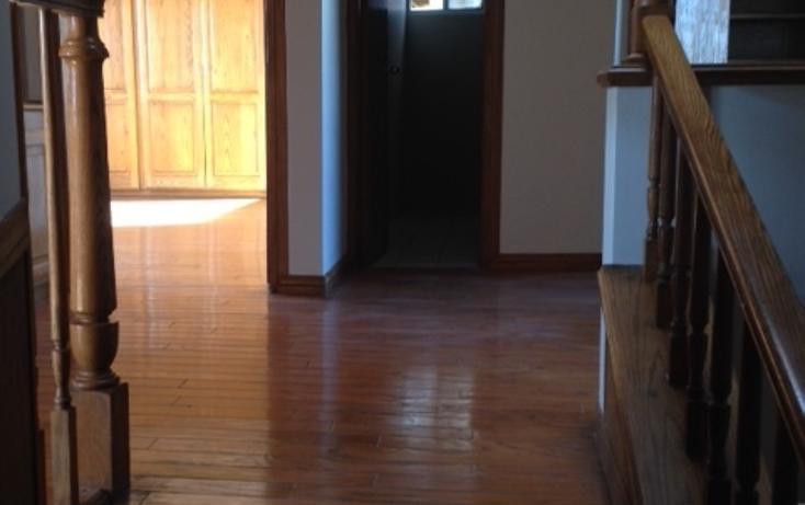 Foto de casa en renta en  , nueva ensenada, ensenada, baja california, 1636452 No. 21
