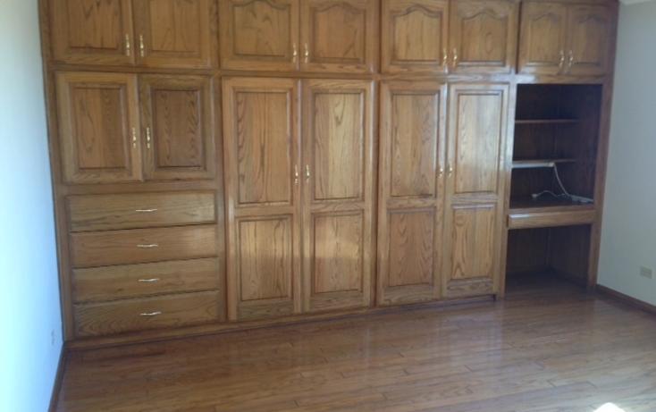 Foto de casa en renta en  , nueva ensenada, ensenada, baja california, 1636452 No. 22