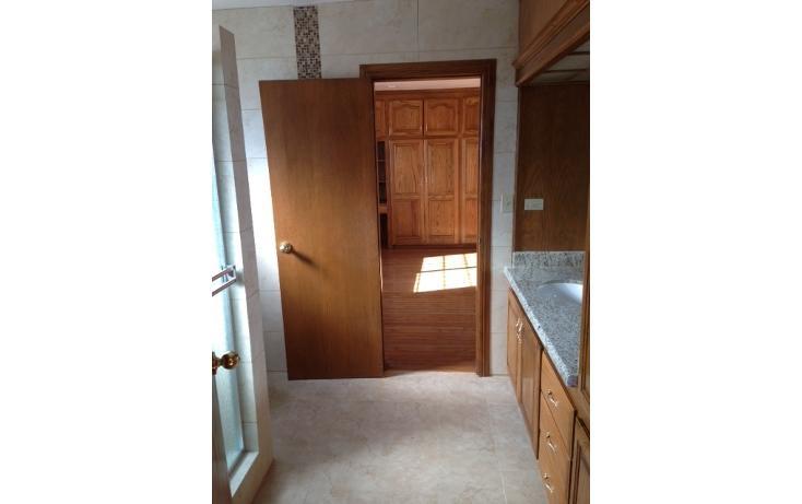 Foto de casa en renta en  , nueva ensenada, ensenada, baja california, 1636452 No. 23