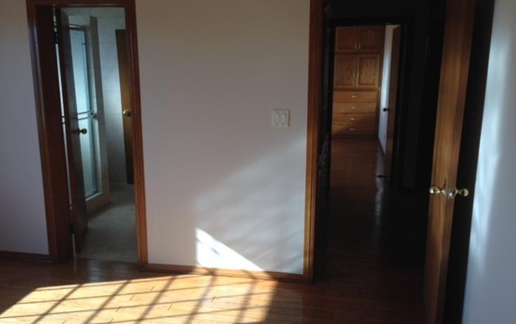 Foto de casa en renta en  , nueva ensenada, ensenada, baja california, 1636452 No. 24