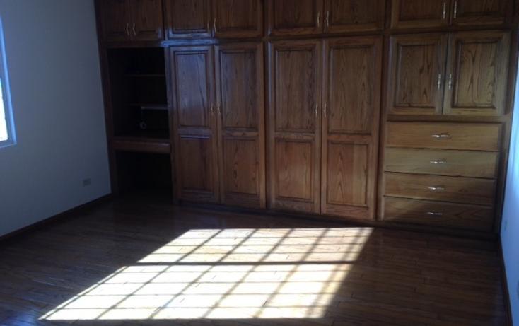Foto de casa en renta en  , nueva ensenada, ensenada, baja california, 1636452 No. 25