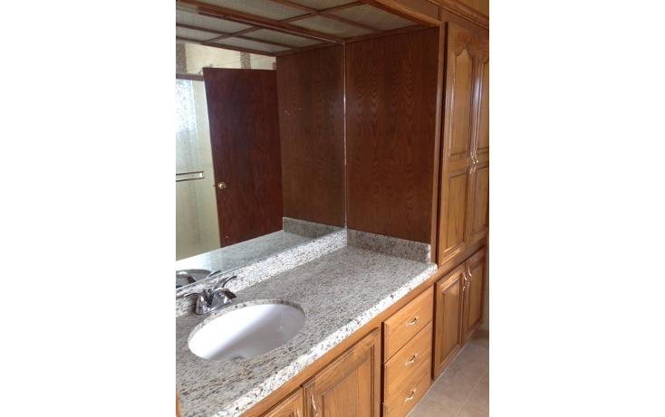 Foto de casa en renta en  , nueva ensenada, ensenada, baja california, 1636452 No. 26