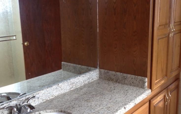 Foto de casa en renta en  , nueva ensenada, ensenada, baja california, 1636452 No. 27
