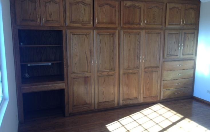 Foto de casa en renta en  , nueva ensenada, ensenada, baja california, 1636452 No. 28