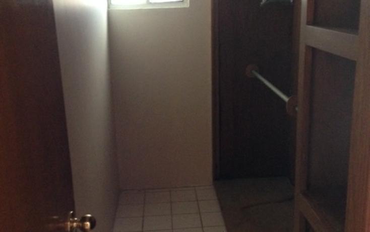 Foto de casa en renta en  , nueva ensenada, ensenada, baja california, 1636452 No. 30