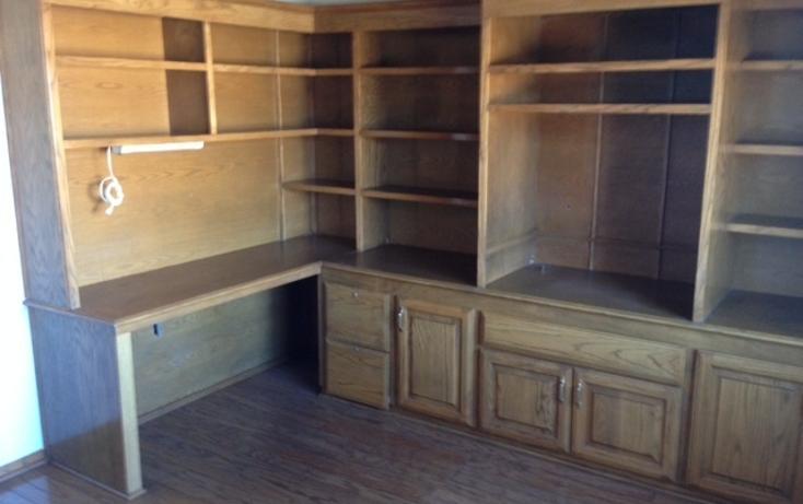 Foto de casa en renta en  , nueva ensenada, ensenada, baja california, 1636452 No. 32