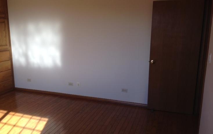 Foto de casa en renta en  , nueva ensenada, ensenada, baja california, 1636452 No. 33
