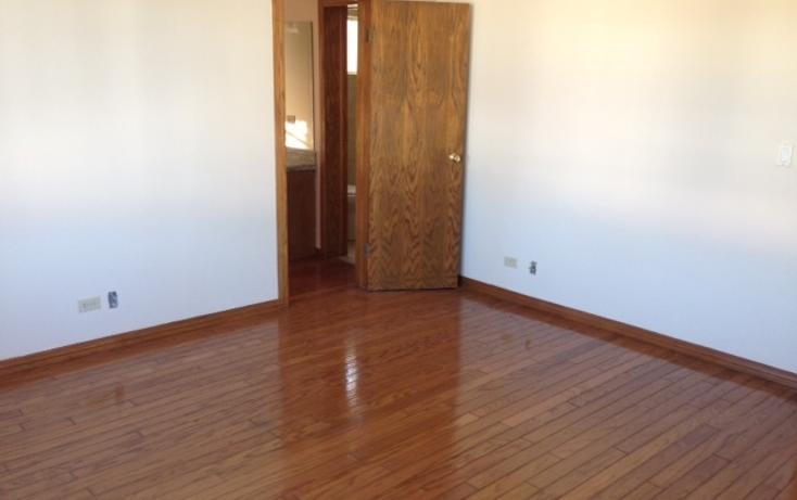 Foto de casa en renta en  , nueva ensenada, ensenada, baja california, 1636452 No. 35