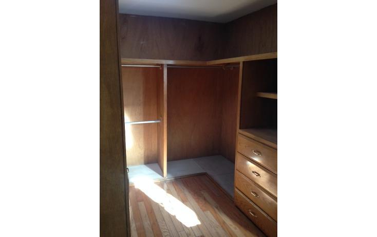 Foto de casa en renta en  , nueva ensenada, ensenada, baja california, 1636452 No. 38