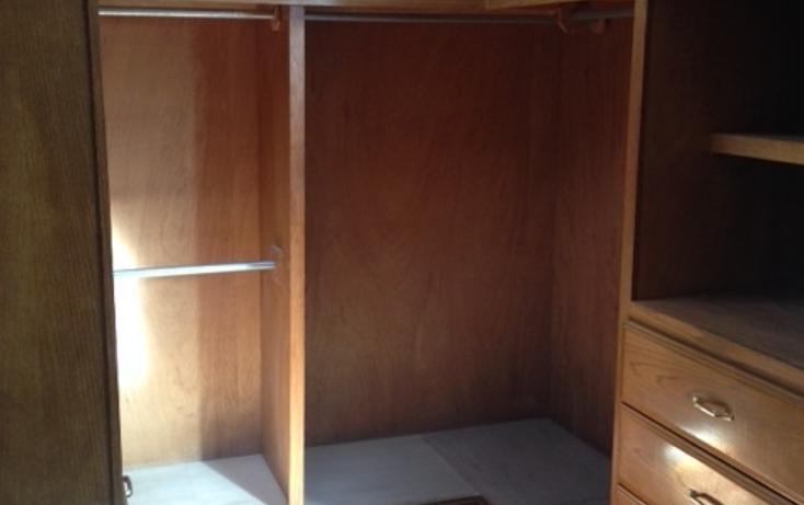 Foto de casa en renta en  , nueva ensenada, ensenada, baja california, 1636452 No. 39