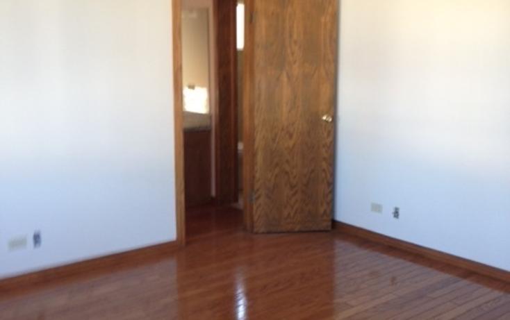 Foto de casa en renta en  , nueva ensenada, ensenada, baja california, 1636452 No. 40