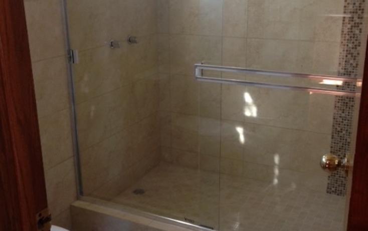Foto de casa en renta en  , nueva ensenada, ensenada, baja california, 1636452 No. 42
