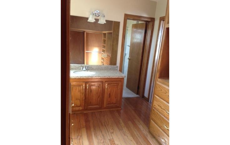 Foto de casa en renta en  , nueva ensenada, ensenada, baja california, 1636452 No. 43