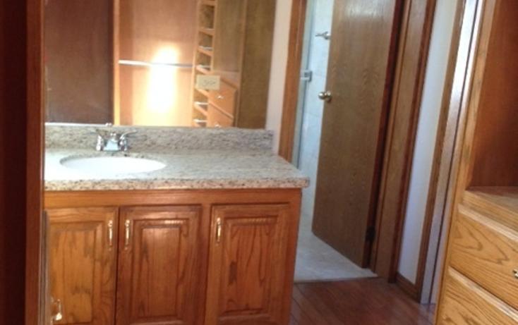 Foto de casa en renta en  , nueva ensenada, ensenada, baja california, 1636452 No. 44