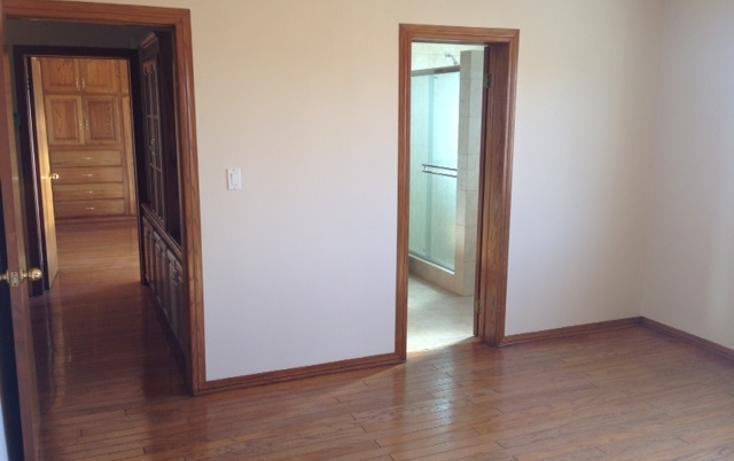 Foto de casa en renta en  , nueva ensenada, ensenada, baja california, 1636452 No. 45
