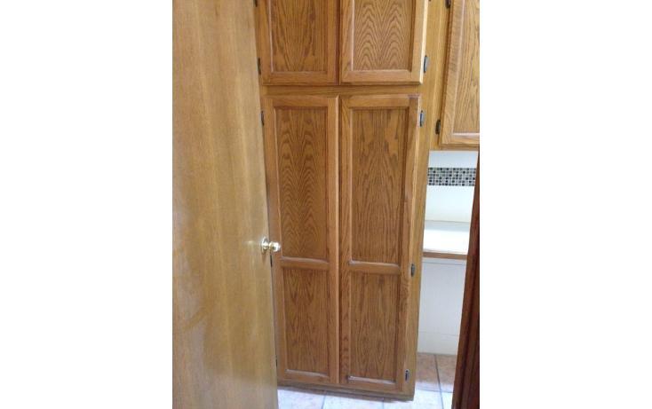 Foto de casa en renta en  , nueva ensenada, ensenada, baja california, 1636452 No. 47