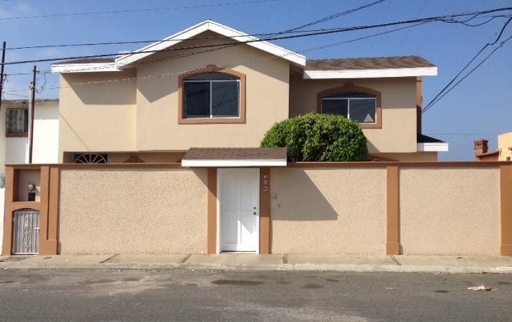 Casa en nueva ensenada en renta id 1636452 for Casas en renta ensenada