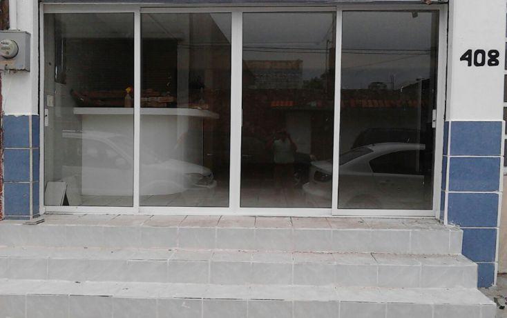 Foto de bodega en renta en, nueva era, boca del río, veracruz, 1049345 no 01