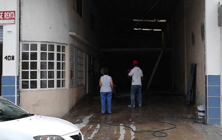 Foto de bodega en renta en, nueva era, boca del río, veracruz, 1049345 no 03