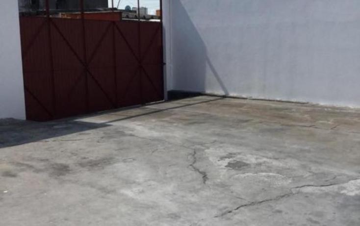 Foto de local en renta en  , nueva era, boca del r?o, veracruz de ignacio de la llave, 1097813 No. 08