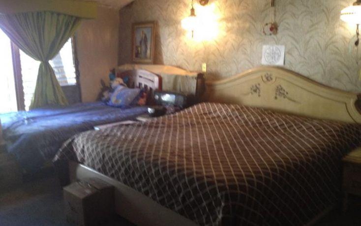 Foto de casa en venta en nueva escocia 1814, los colomos, guadalajara, jalisco, 1936750 no 02