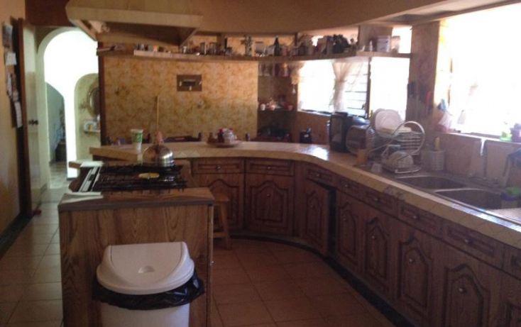 Foto de casa en venta en nueva escocia 1814, los colomos, guadalajara, jalisco, 1936750 no 05