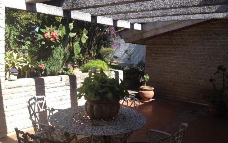 Foto de casa en venta en nueva escocia 1814, los colomos, guadalajara, jalisco, 1936750 no 07