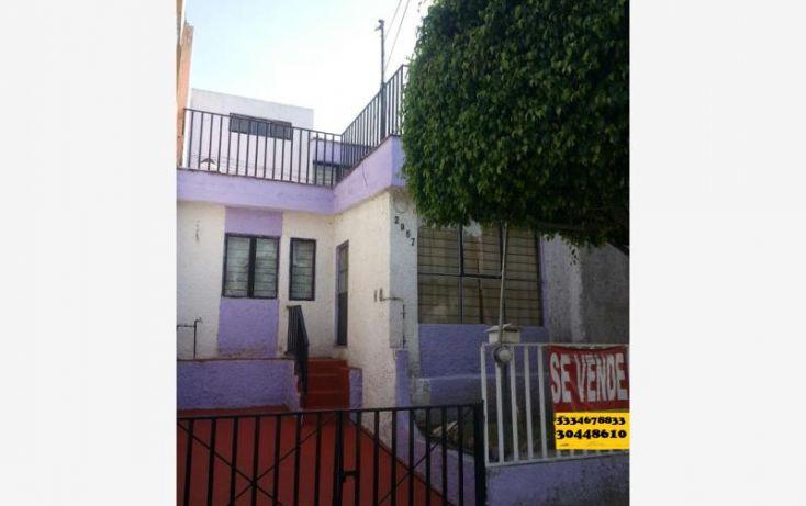 Foto de casa en venta en, nueva españa, guadalajara, jalisco, 1987380 no 01