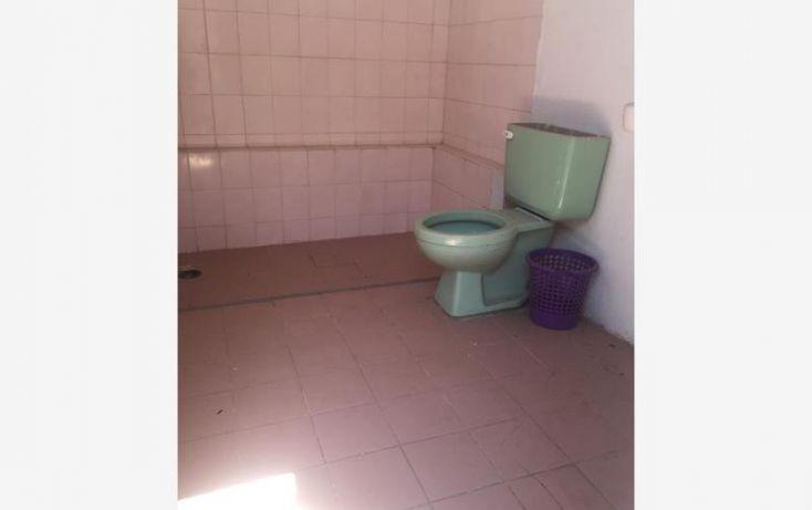 Foto de casa en venta en, nueva españa, guadalajara, jalisco, 1987380 no 02