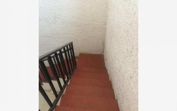 Foto de casa en venta en, nueva españa, guadalajara, jalisco, 1987380 no 06