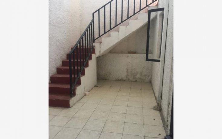 Foto de casa en venta en, nueva españa, guadalajara, jalisco, 1987380 no 08