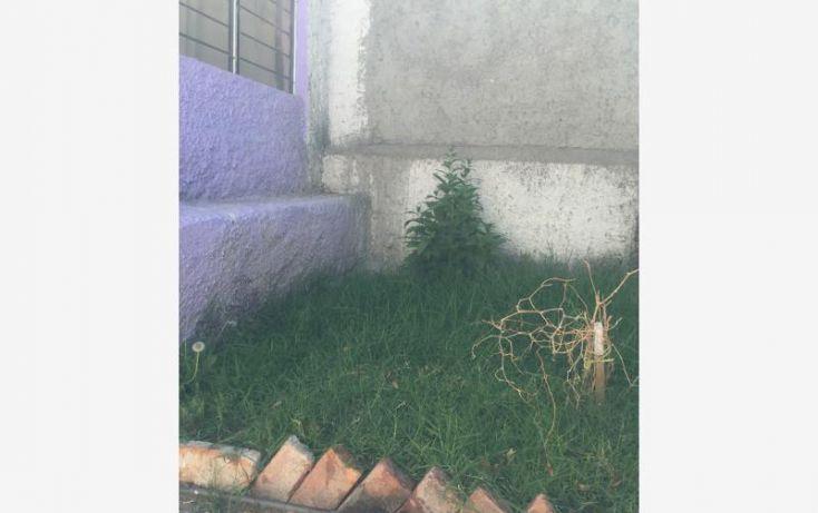 Foto de casa en venta en, nueva españa, guadalajara, jalisco, 1987380 no 13