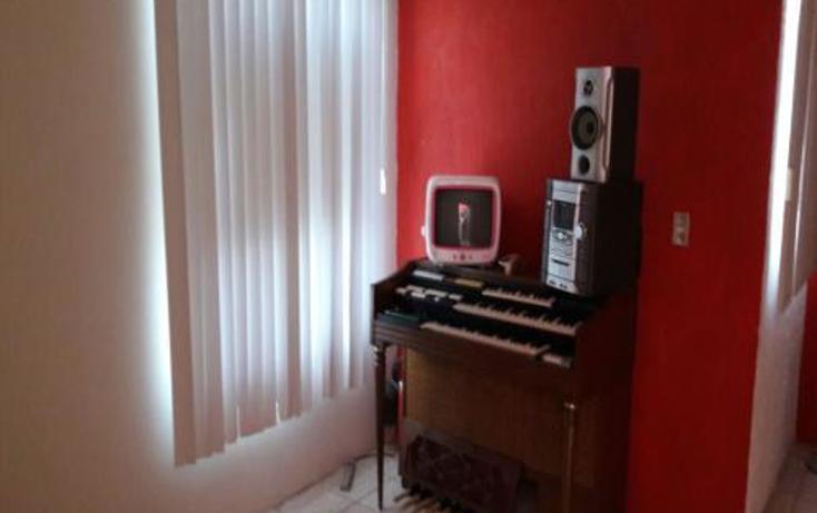 Foto de casa en venta en  , nueva españa, hermosillo, sonora, 1772668 No. 03