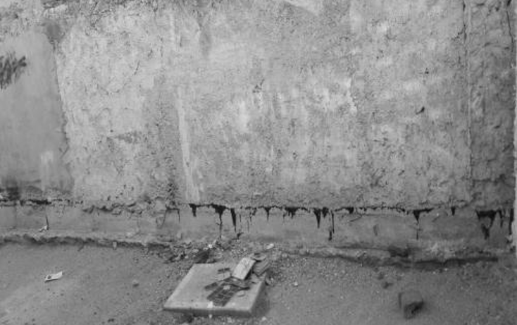 Foto de casa en venta en  , nueva españa, hermosillo, sonora, 1772668 No. 05