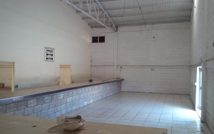 Foto de nave industrial en renta en  , nueva españa i, chihuahua, chihuahua, 1039497 No. 01
