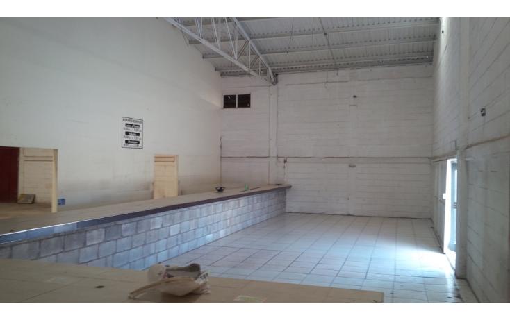 Foto de bodega en renta en  , nueva españa i, chihuahua, chihuahua, 1039497 No. 01