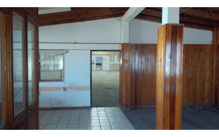 Foto de bodega en renta en  , nueva españa i, chihuahua, chihuahua, 1039497 No. 03