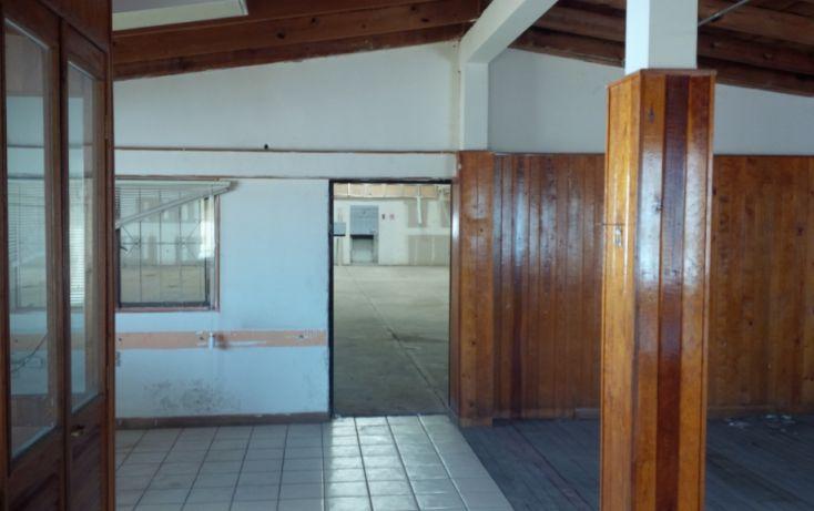 Foto de bodega en renta en, nueva españa i, chihuahua, chihuahua, 1603627 no 03