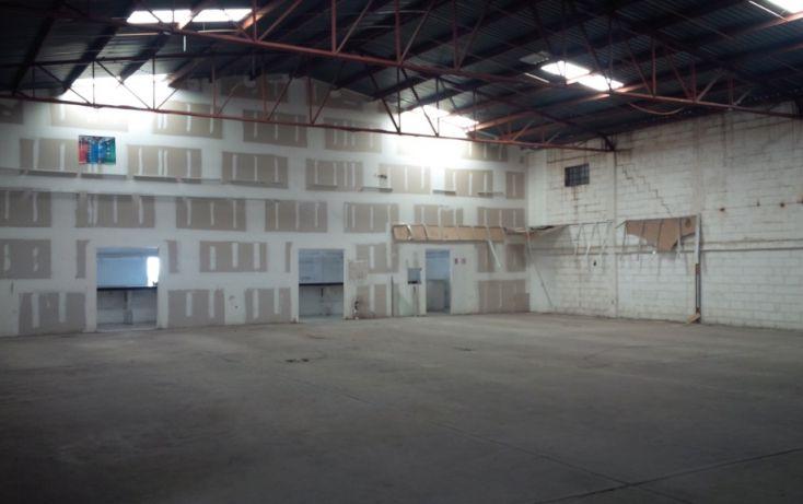 Foto de bodega en renta en, nueva españa i, chihuahua, chihuahua, 1603627 no 04