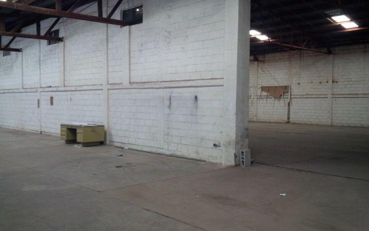 Foto de bodega en renta en, nueva españa i, chihuahua, chihuahua, 1603627 no 05