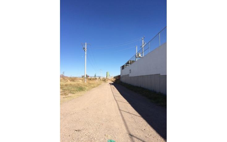 Foto de terreno comercial en venta en, nueva españa i, chihuahua, chihuahua, 649325 no 01