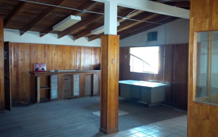 Foto de local en renta en, nueva españa i, chihuahua, chihuahua, 986099 no 07