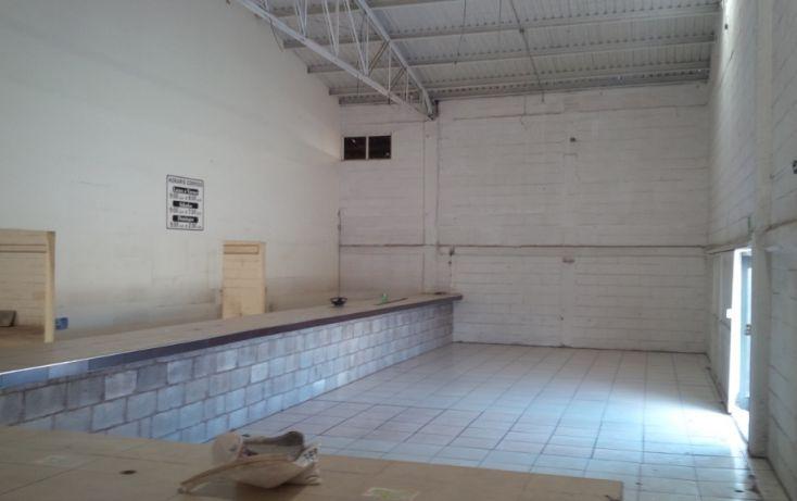 Foto de local en renta en, nueva españa i, chihuahua, chihuahua, 986099 no 08