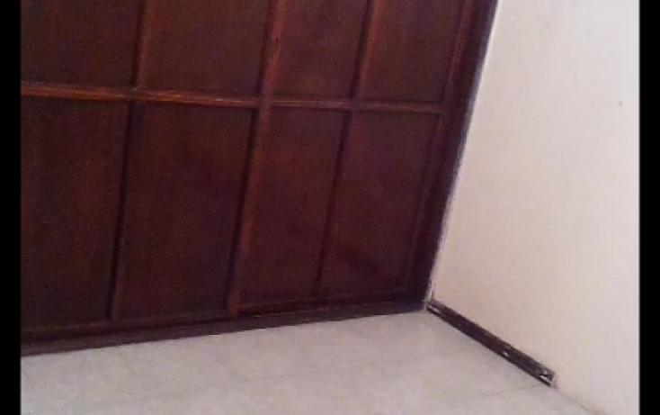 Foto de departamento en venta en, nueva españita, cuautitlán, estado de méxico, 1812250 no 02