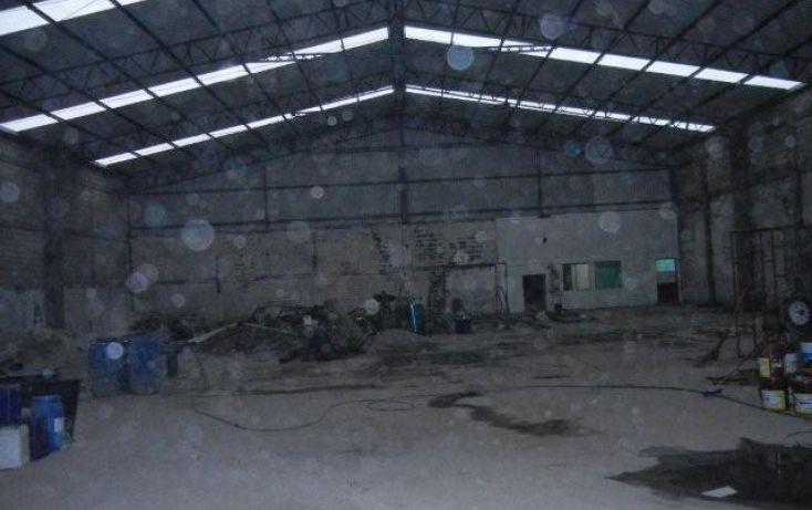 Foto de bodega en renta en, nueva españita, cuautitlán, estado de méxico, 1835480 no 03