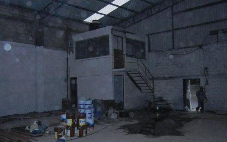Foto de bodega en renta en, nueva españita, cuautitlán, estado de méxico, 1835480 no 07