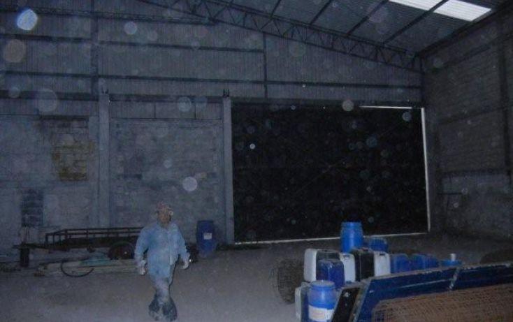 Foto de bodega en renta en, nueva españita, cuautitlán, estado de méxico, 1835480 no 08